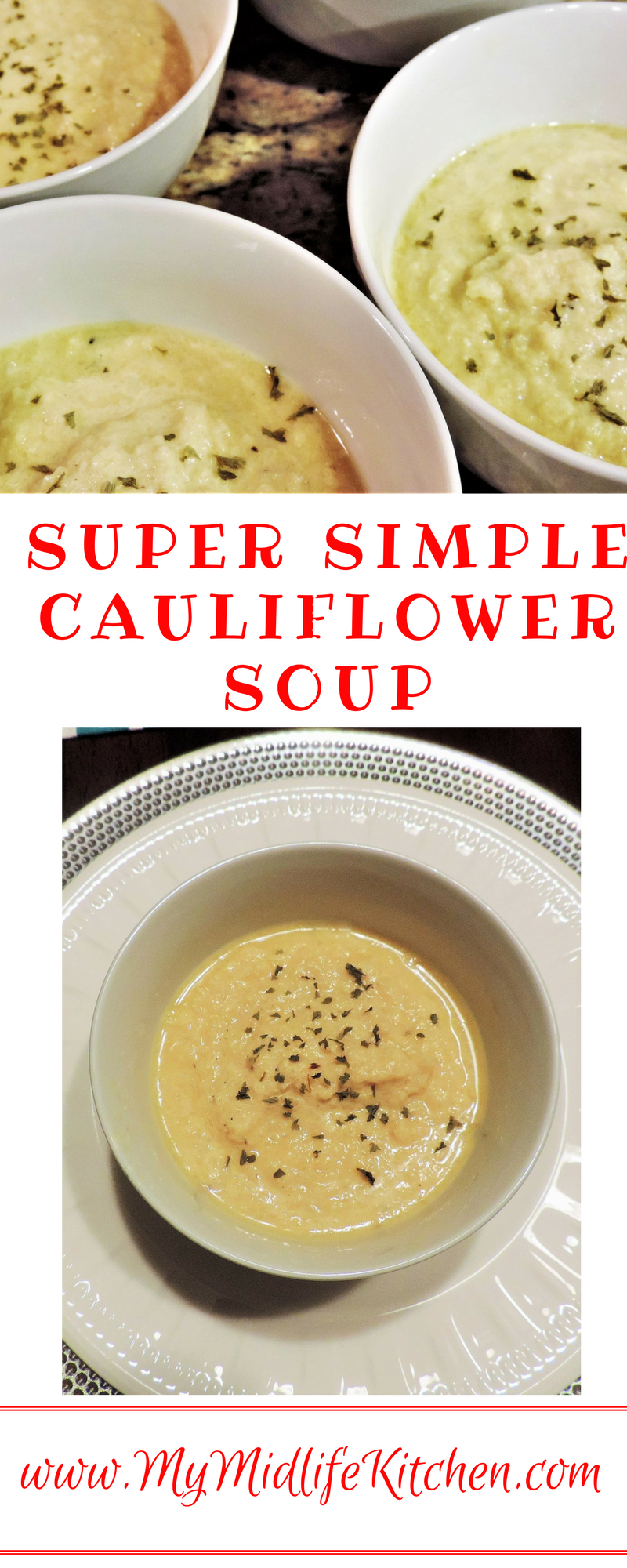 super-simple-cauliflower-soup