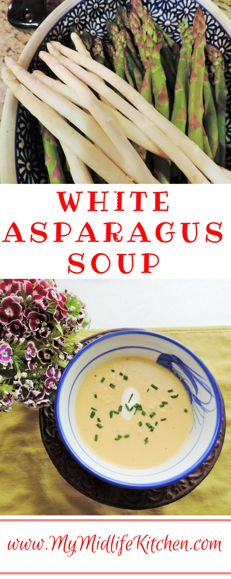 Spargelsuppe-White-Asparagus-Soup