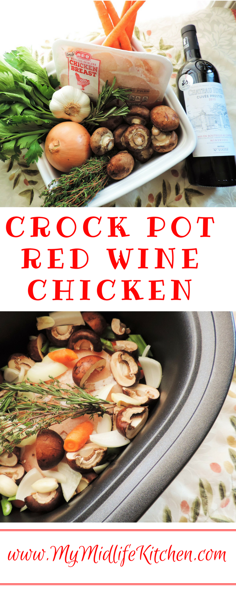 Crock-Pot-Red-Wine-Chicken