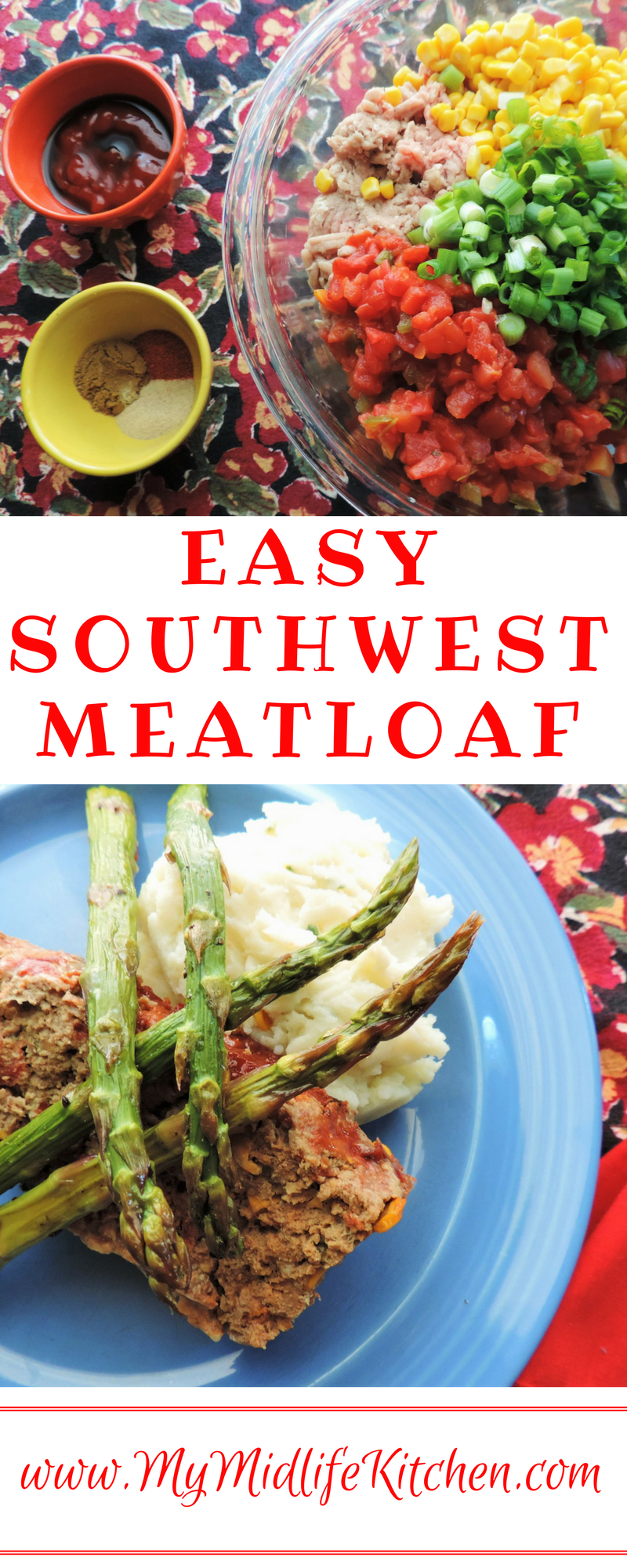 Easy-Southwest-Meatloaf