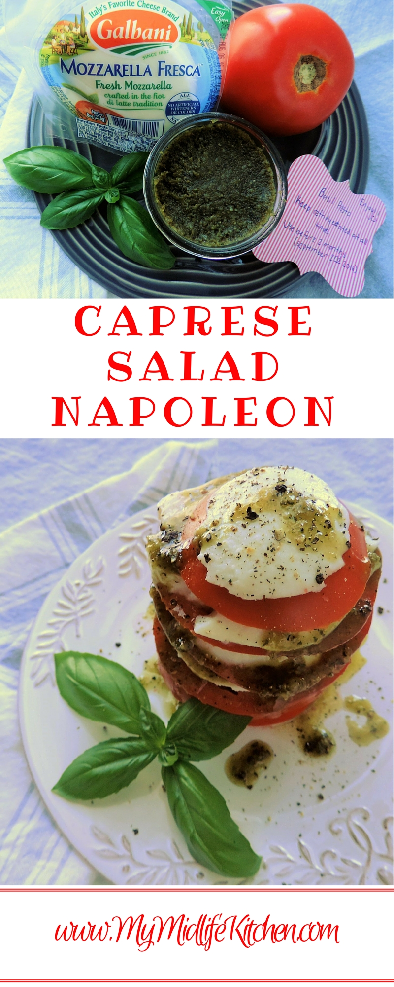 Napoleon Salad: recipe, ingredients. Layered salad with chicken and mushrooms 79