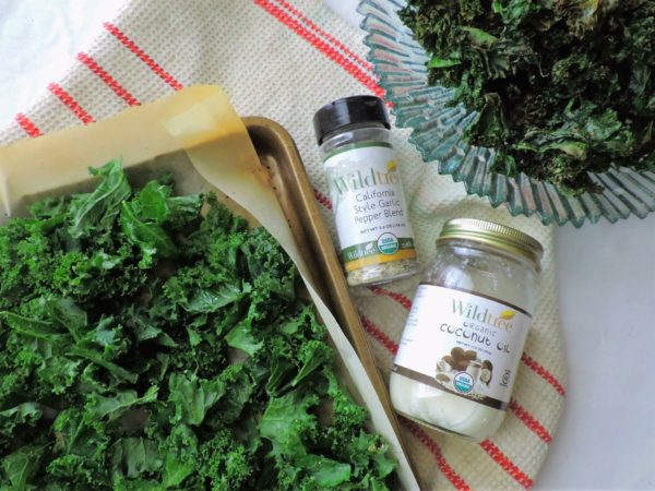 Wildtree-Garlic-Pepper-Kale-Chips