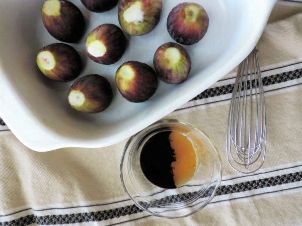 Brown-Turkey-Figs-and-Balasmic