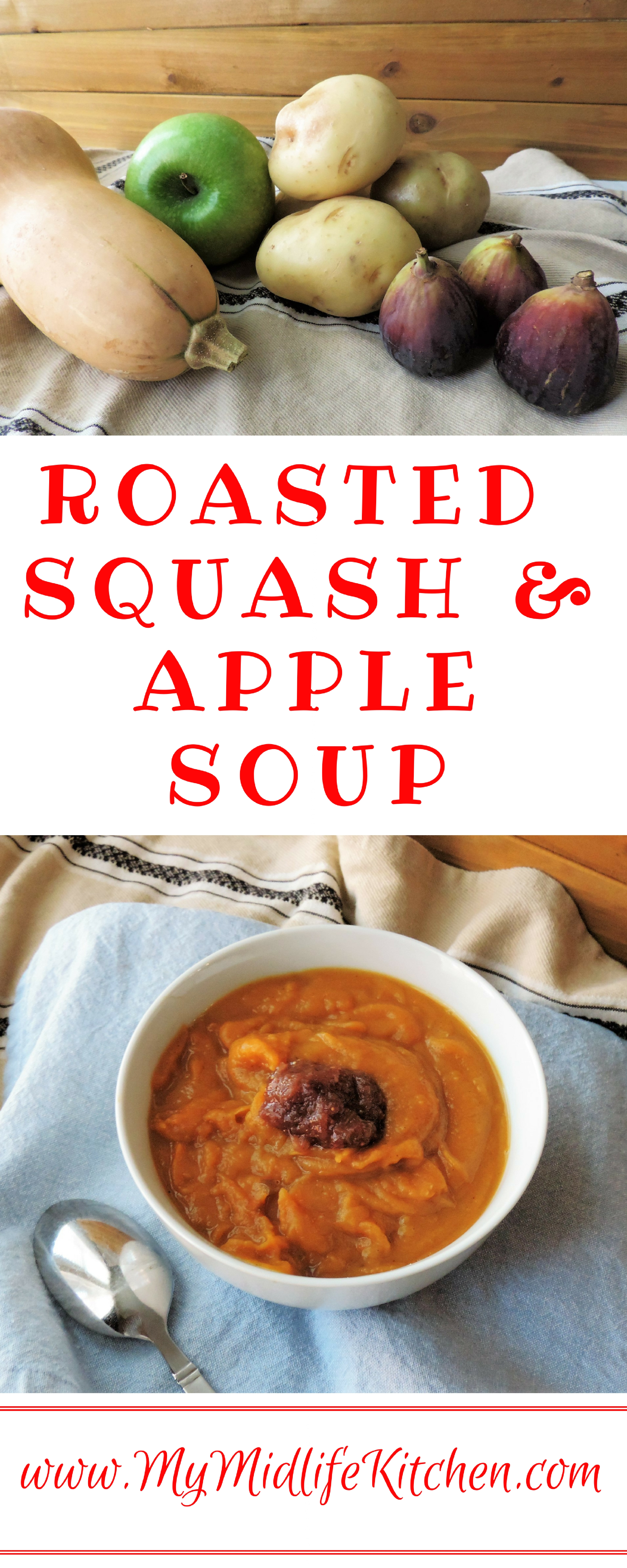 roasted-squash-apple-soup