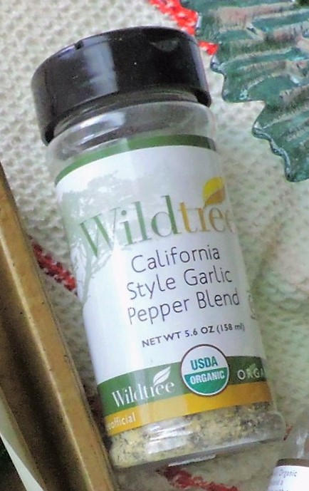 Wildtree-California-Garlic-Pepper-Blend