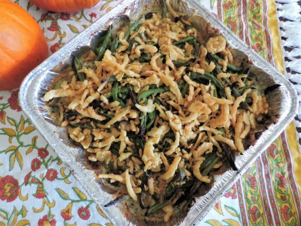 wildtree-garlic-alfredo-green-bean-casserole