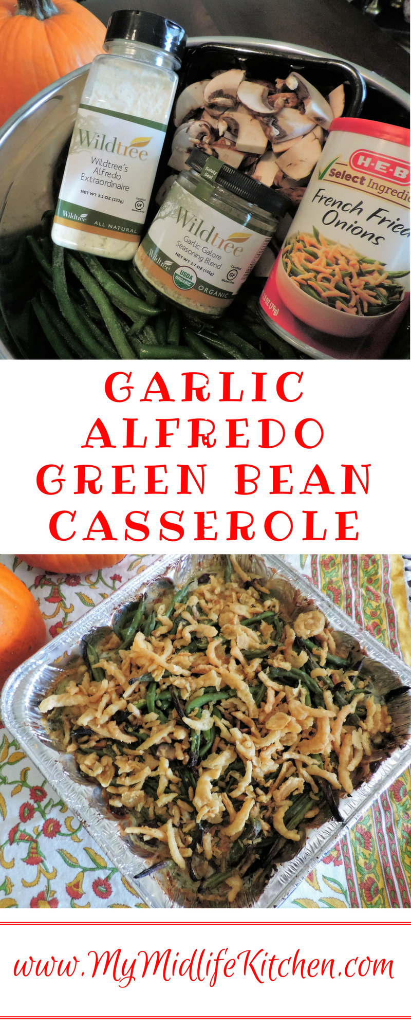 garlic-alfredo-green-bean-casserole