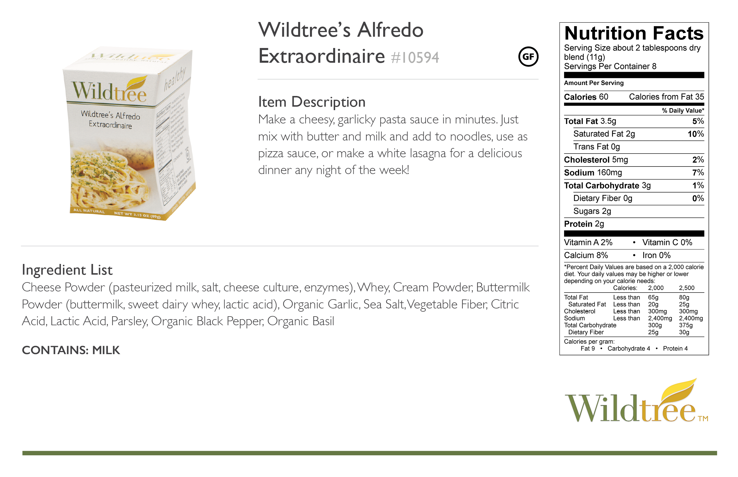 wildtree-alfredo-nutrition-facts