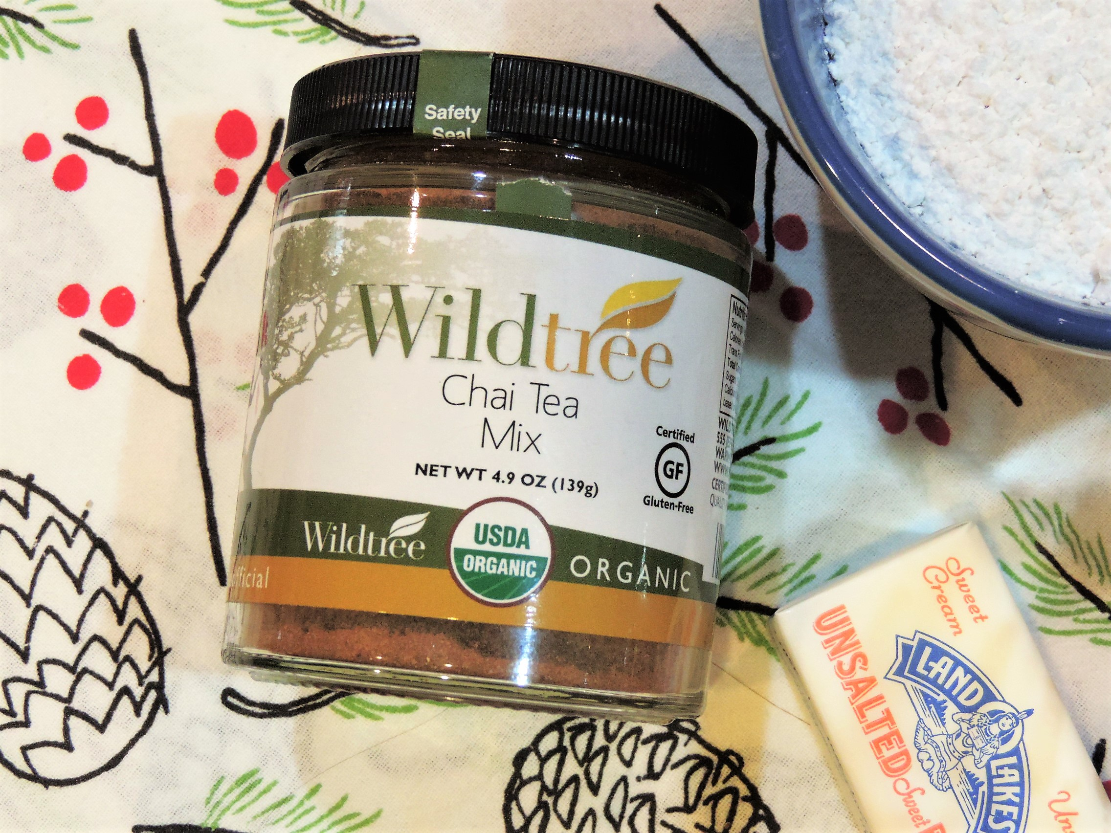 Wildtree-Chai-Tea-Mix