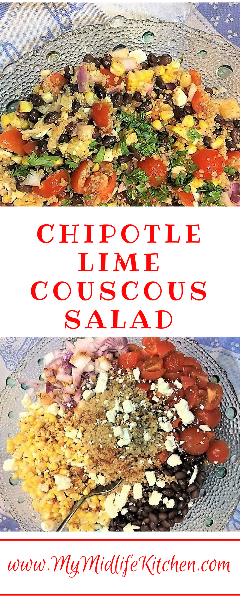 Chipotle-Lime-Couscous-Salad