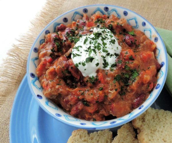 Game-Time-Slow-Cooker-Chili