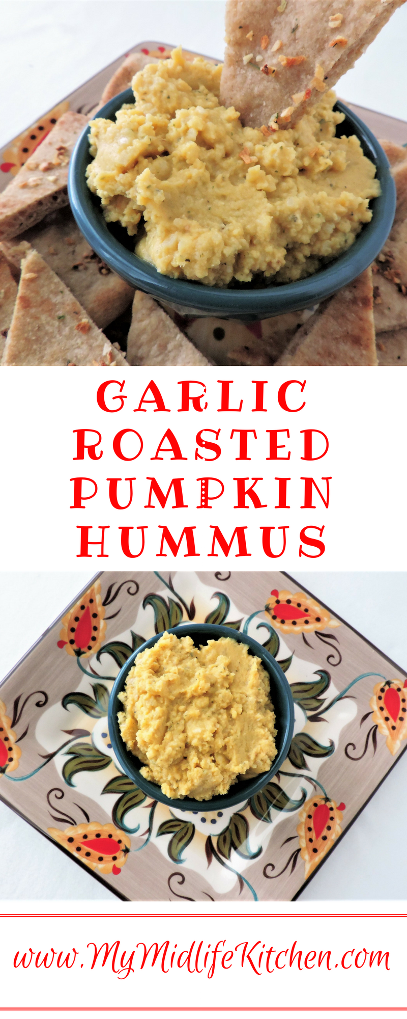 Garlic-Roasted-Pumpkin-Hummus