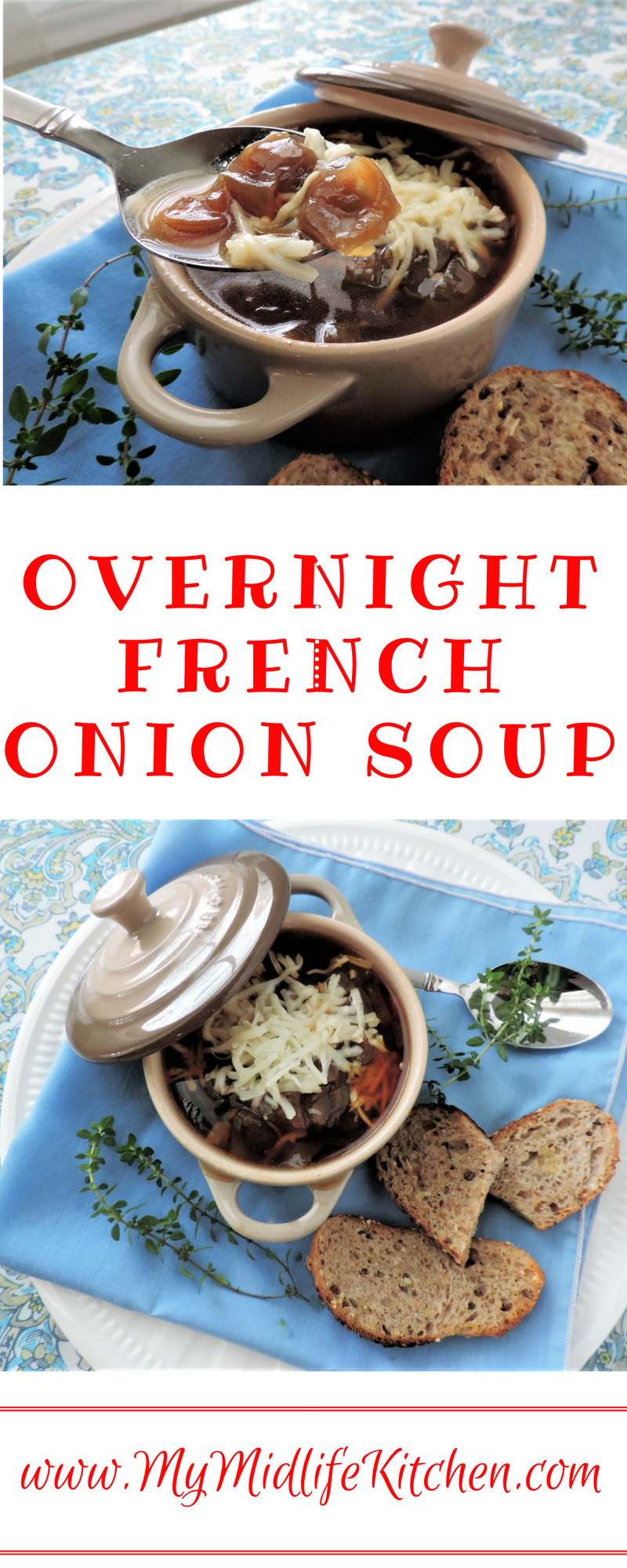 Overnight-French-Onion-Soup
